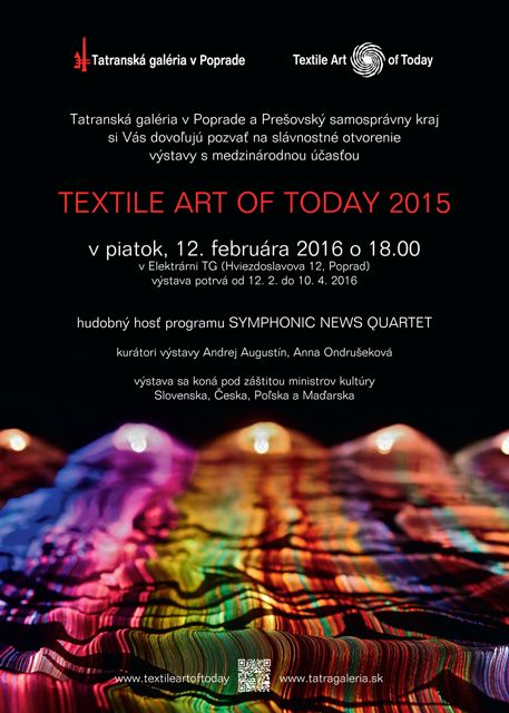 TextileArtToday 2016-TG mail-1