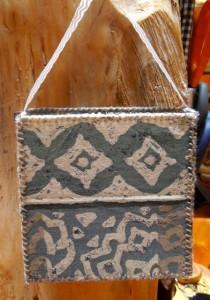 caja 5