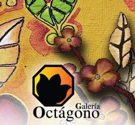 Galería Octágono
