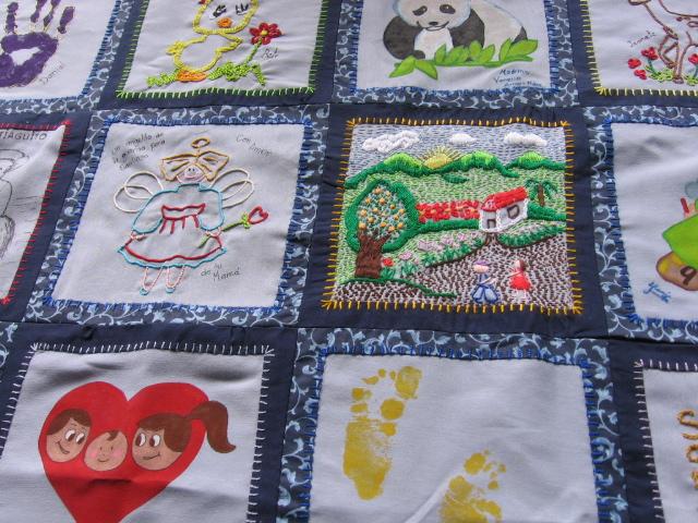 family-baby-quilt2.jpg